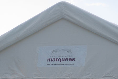 East Midlands Marquees